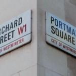 Portman location