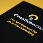 Creativeworld Property