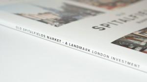 OSM brochure