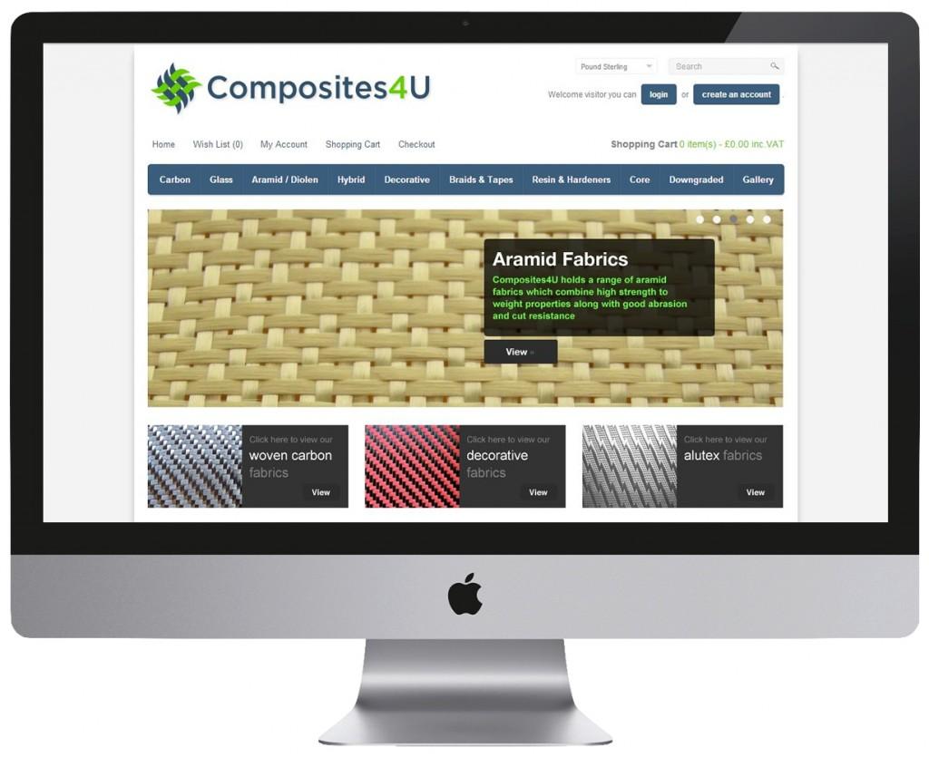 iMac-composites4u